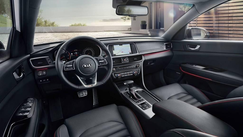 2018 kia optima facelift europe (5)