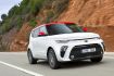 kia soul sk3 rendered
