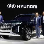 Hyundai Santa Fe XL previewed (7)