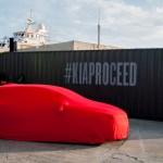 kia proceed & ceed gt (2) (Personalizado)
