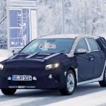 Kia Ceed Sportswagen PHEV 3
