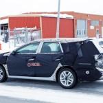 Kia Ceed Sportswagen PHEV 9