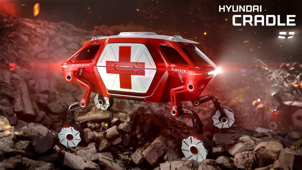Large-35014-HyundaiElevateWalkingCarConcept