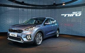 2019 kia niro facelift (2)