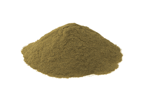 buy gold bali kratom powder
