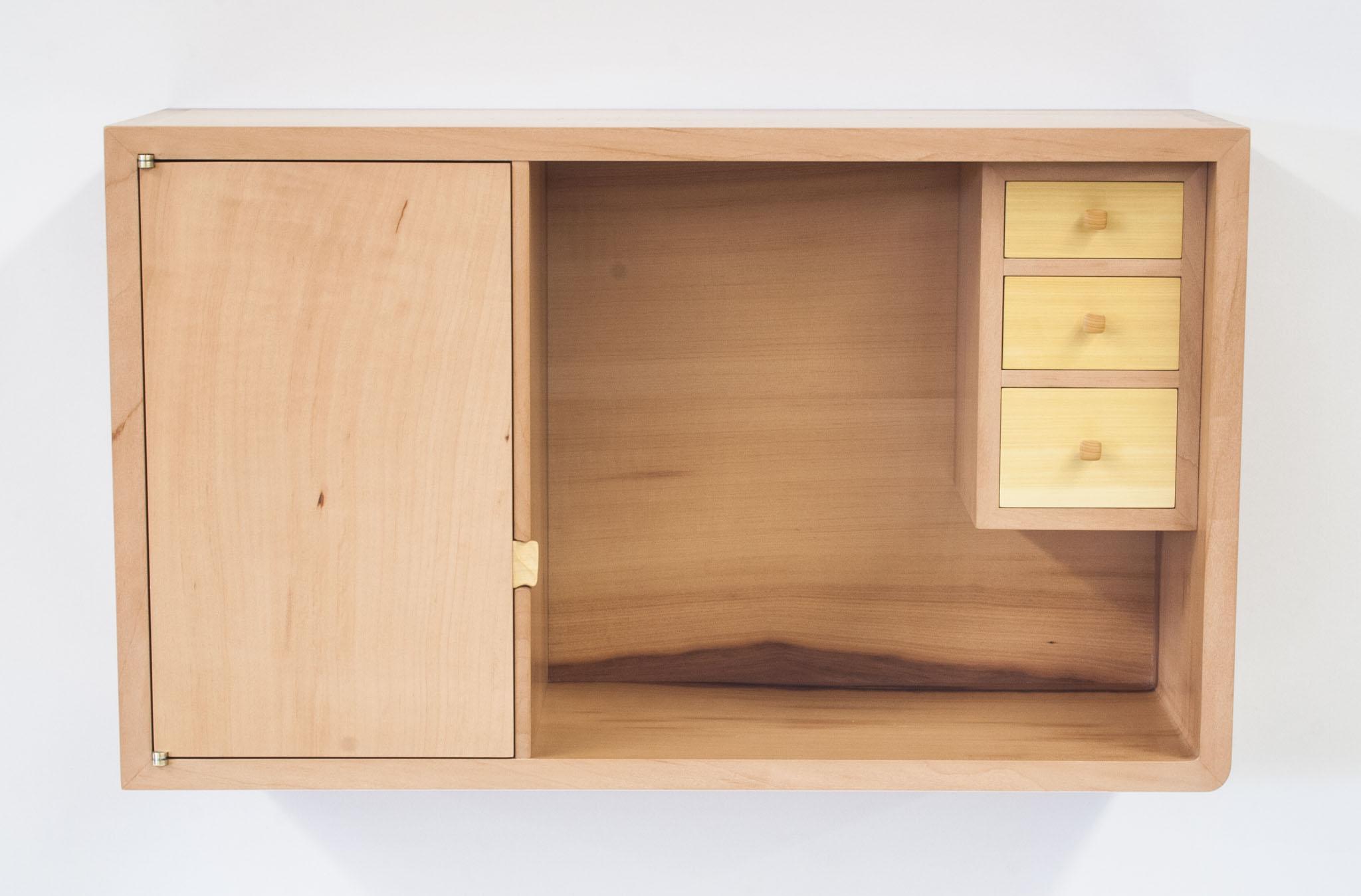 Tom Clark Cabinets
