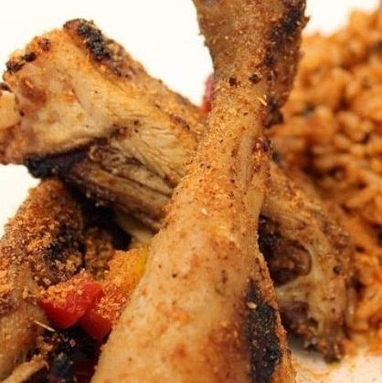 9 Restaurants / Fast Foods Every West African in Toronto Should Know!