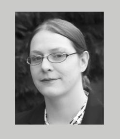Commentary by Ellen Eldridge, Sentinel Staff Writer