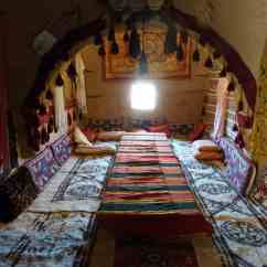 Wall Paper For Living Room Interior Designs Rooms In Indian Explore Turkish Kurdistan | The Kurdish Project