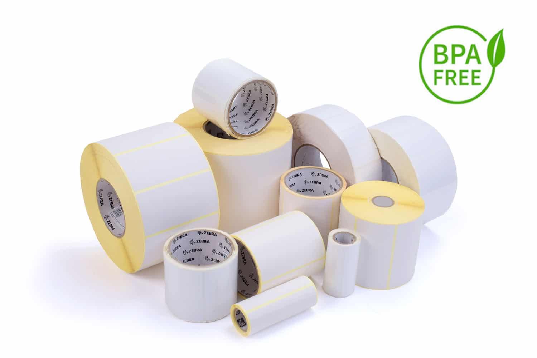 How Labelman Ltd Will Comply to BPA Regulations - The Labelman Ltd.