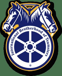 teamsters-logo