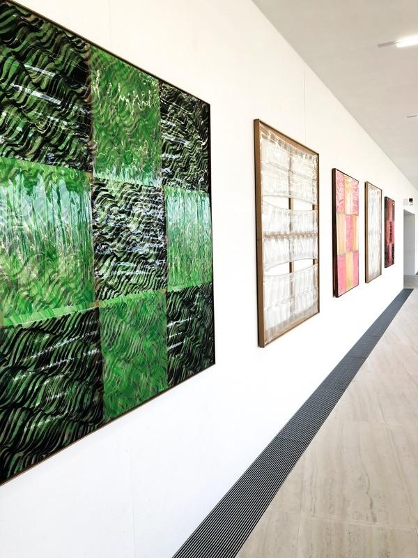 Fondazione Prada - Музей в Милане