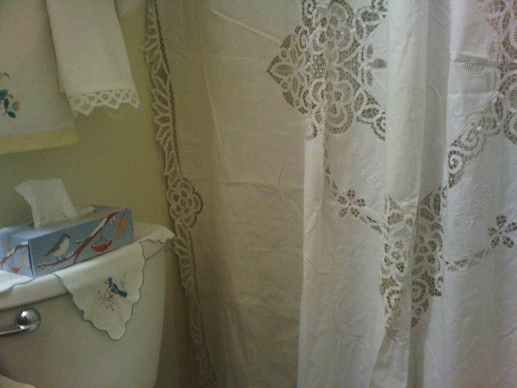 shower curtain elite battenburglace