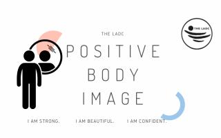 Body Positive Image