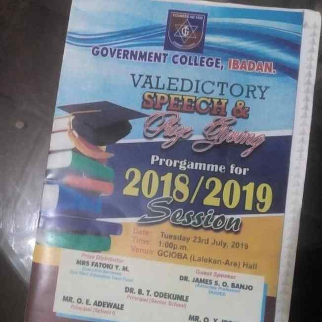 GC|I-LADC 2019