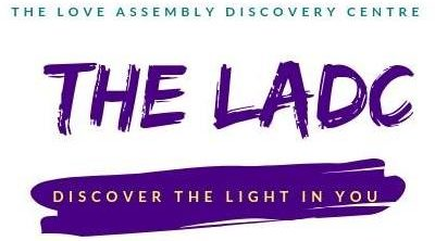 The Love Assembly Discovery Centre