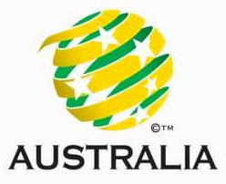 ASTA Fights FFA For Control From FIFA Hand In Hand With APFCA And AAFC