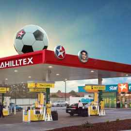 Fans Desperate For Greater Advertising Of Australian Football, Infuriated By Cahilltex