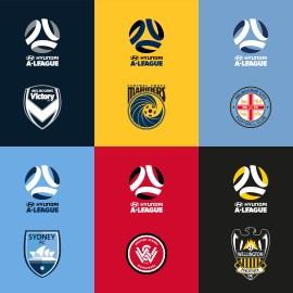 Mid-Off-Season A-League Wrap Up