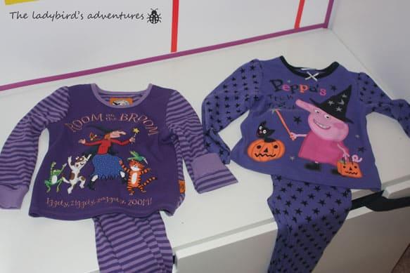 creative children's spaces, Jack Savoretti and sweet potato rostis #littleloves