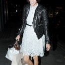 svozbd-l-c680x680-alexa-chung-white-dress-lace