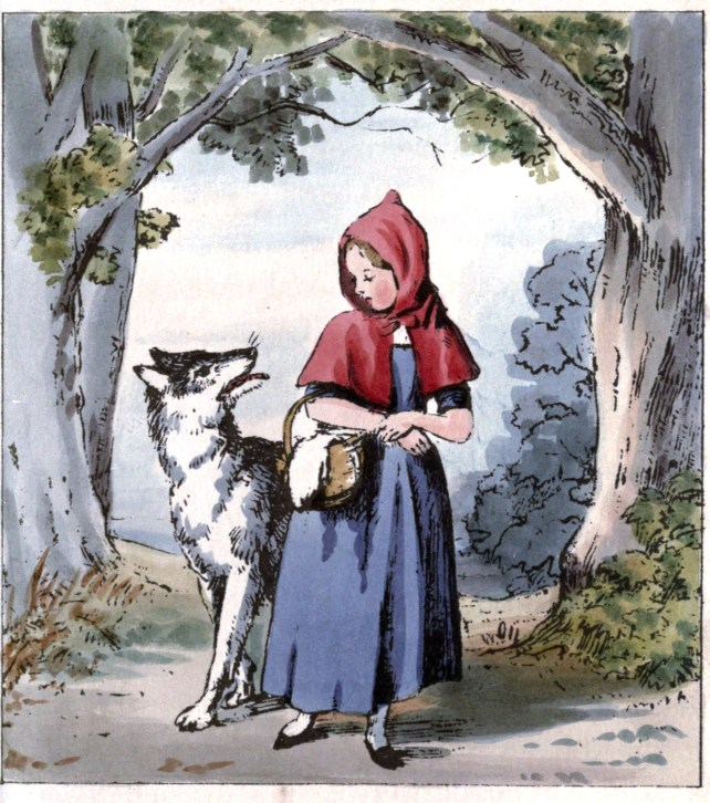 Little_Red_Riding_Hood_Meeting_the_Wolf