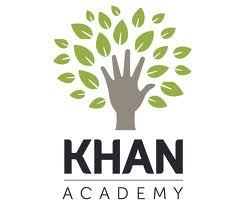 Budget-Friendly Kids Educational Tip: Khan Academy App!