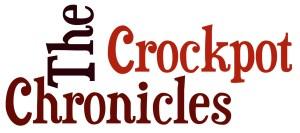 crockpot-chronicles-FINAL1