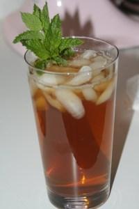 iced tea 015