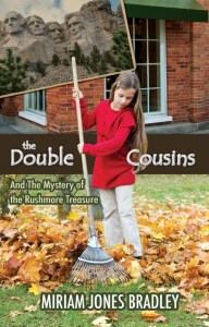 Double-Cousins-and-the-Mystery-of-the-Rushmore-Treasure-656x1024