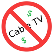 Saving On The Go With A Cup Of Joe: How I Am Saving $1,344 by Cutting Cable!