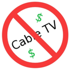 alternatives-to-cable-tv