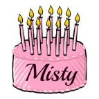 Birthday_Cake22