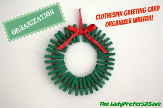 clothespin-christmas-wreath-580x386