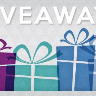 $25.00 ETSY Gift Card Giveaway!