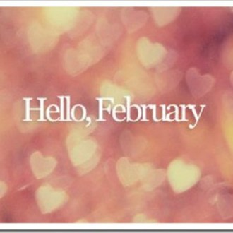 February Book Review List: Week 3!