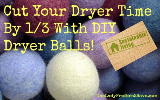 wool_dryer_balls