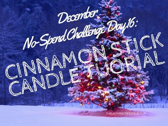 Countdown to Christmas- (5)