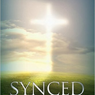 Book Review: Synced: Living Connected to the Heart of Jesus, by Jennifer Kennedy Dean