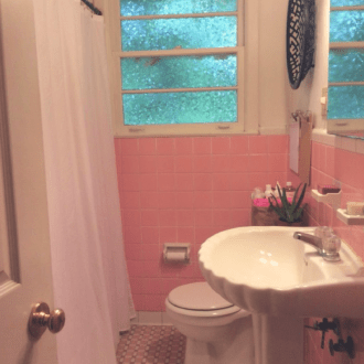 7 Tips for Achieving a More Spa-Like Bathroom at Home