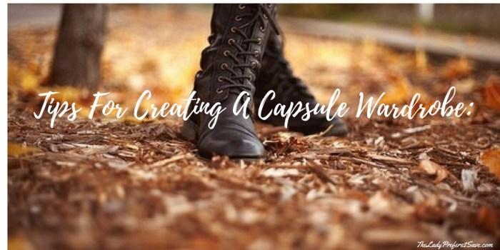 capsule-wardrobe5