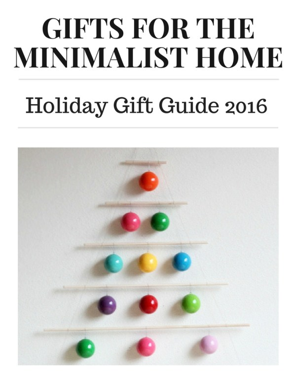 gifts-for-theminimalist-home-1