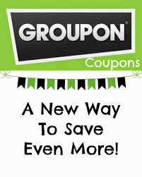 Save Money This Holiday With Groupon Coupons