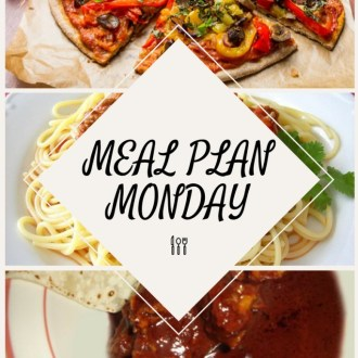 Meal Plan Monday (6/26/17-7/2/17)