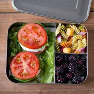 Monday Meal Plan (08/21-08/27/17)
