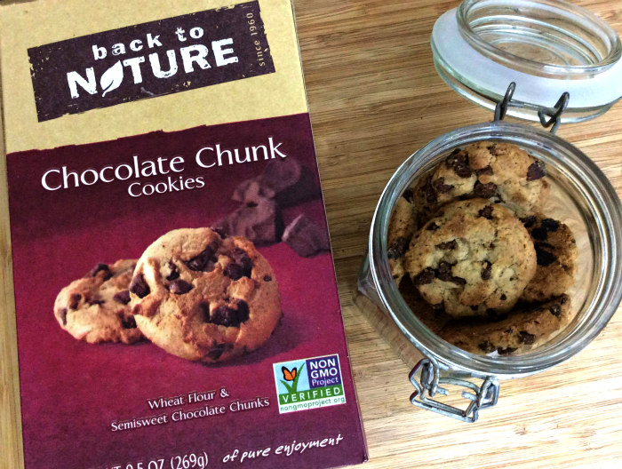 7 Reasons To Eat More Chocolate Chip Cookies