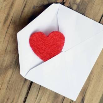 5 Minimalist Valentine's Day Gift Ideas