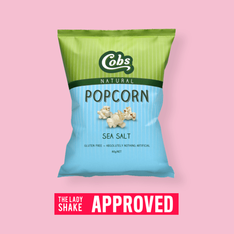 Approved snacks.png