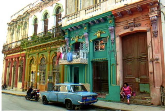 cuban-street-scene
