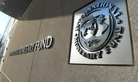 IMF sees hope in Nigeria's economic recovery plan